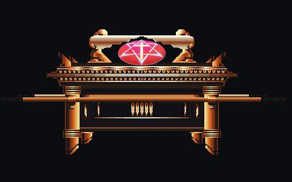 Ark Image copy
