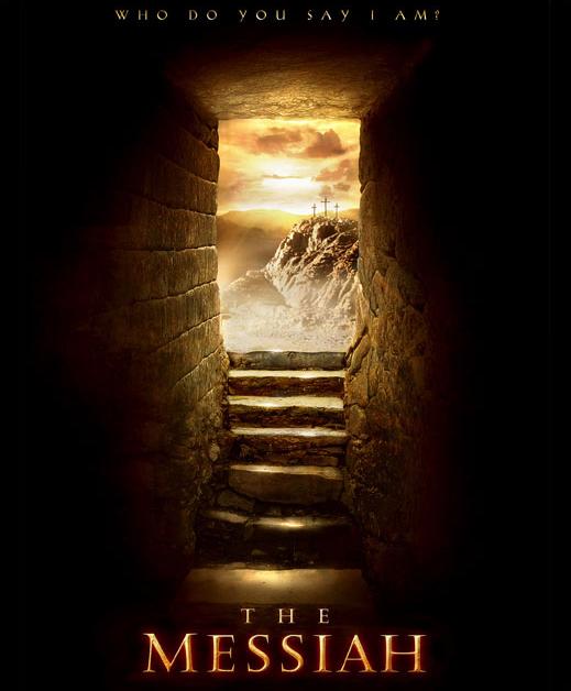 Tomb is Empty