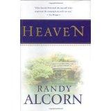 Heaven Alcorn