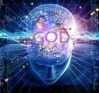 mind of god