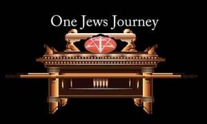 1 J Journey