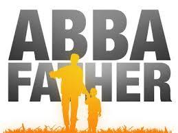 ABBA Father 2