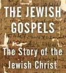 jewish gospels 1