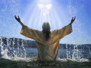 pictures-of-jesus-baptism-holy-spirit