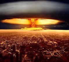 nuclear blast 2