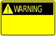 warning-1