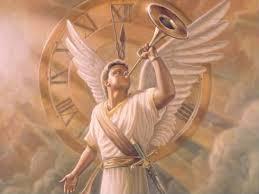 2-angel-gabriel-trumpet