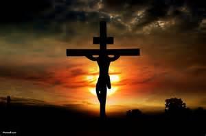 cross-inside-the-cross