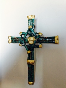 messianic-cross